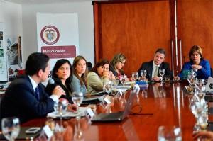 COLOMBIA---El-ministerio-de-Educaci-n-es-el-P-kerman-de-la-selecci-n-quot---Santos