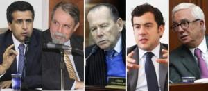 debate-colprensa-640x280-12022014