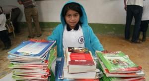 educacion_acnurlasamericas_flickr_0