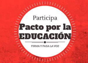 pacto-educacion