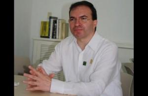 rector_de_tub