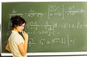 maestros_0